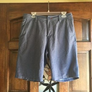 Men's O'Neill Shorts in Blue
